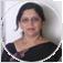 Dr. Gauri Karandikar
