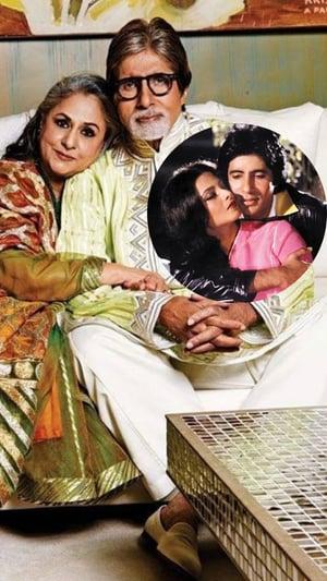 Love Triangle Between Amitabh, Jaya And Rekha