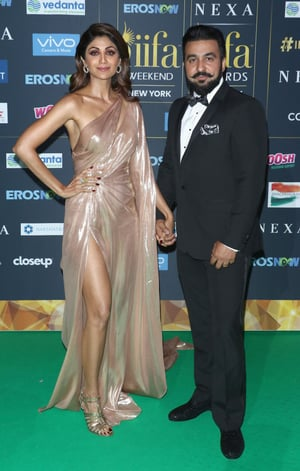 Bollywood Actresses And Their Millionaire Husbands