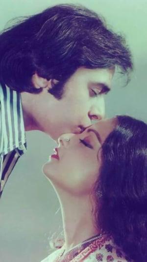 Vinod Mehra And Rekha's Alleged Love Story