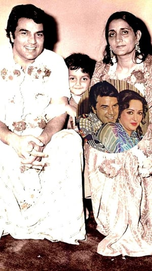 Bollywood Actresses Blamed For Breaking Marriages