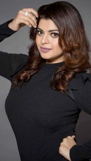 Sneha Wagh's Tragic Love Life