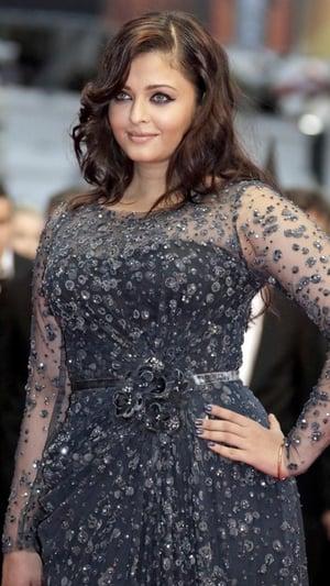 Bollywood Celebs Who Got Body-Shamed