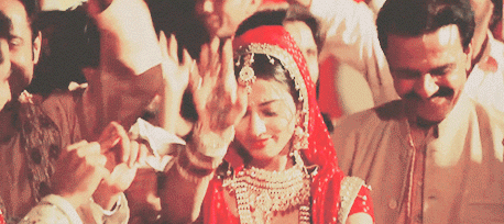 Non-Traditional Wedding Day Ideas For Indian Weddings