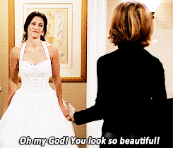Things You Need To Tell Your Best Friend When She Is About To Get Married