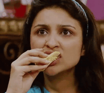 9 things a maid of honour should do to calm herself during a wedding parineeti chopra