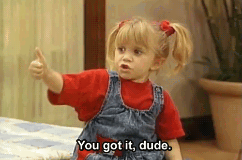 12 Things You Will Relate To Only If You Are A Maasi full house