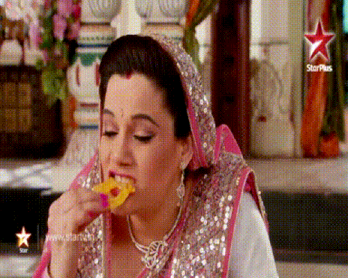 GIF via Star Plus