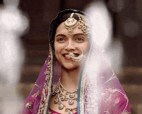 Things Dulhan Ka Bhai Should Do On Her Wedding