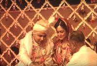 Anil Ambani And Tina Love Story