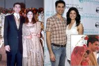 Bollywood Actresses Who Married NRI Men And Took Break From 14