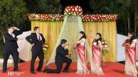 best candid poses from real weddings forcouples that you can steal