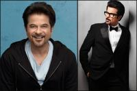 anil kapoor fitness and diet schedule