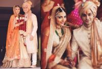 Soha Ali Khan And Kunal Khemu Wedding Story