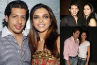 Bollywood dating news