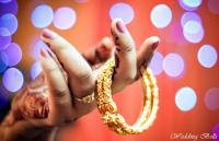 Image Courtesy: Wedding Bells Photography
