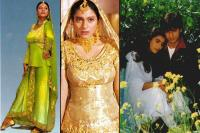learn to plan wedding like bollywood movies 6