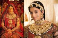 learn to plan wedding like bollywood movies 10