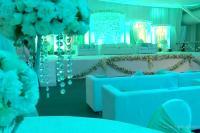 esha-deol-wedding-reception1