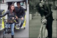 esha deol bharat honeymoon pics2