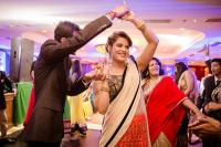 Make Your First Wedding Dance As A Couple Memorable