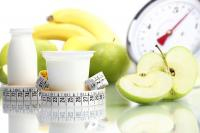 weight loss researches that actually work green apples bananas