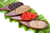 weight loss researches that actually work rec chillies spices