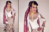 nigaar khan wedding gauhar khan