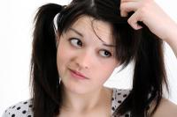 bad habits need to let go off for thinning hair