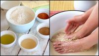 tips to keep feet clean during monsoon 5 -  bollywoodshaadis