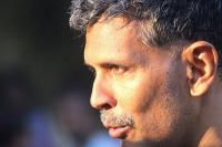 milind soman fitness regime revealed- bollywoodshaadis