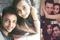 Salman Khan's brother-in-law Aayush's brother to marry Gautam Gambhir's sister