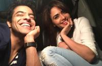 himanshoo amruta latest updates- bollywoodshaadis