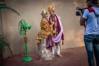 ethnic oriya wedding bridal look details- BollwyoodShaadis