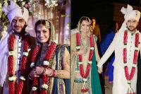 most glamorous Bollywood weddings of last two decades