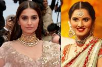 Gorgeous Types Of Necklaces That Indian Brides-To-Be Must Be Aware Of