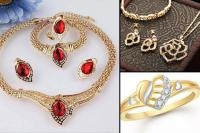 wedding jewellery shopping tips for budget brides