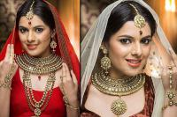 bwedding jewellery shopping tips for budget brides
