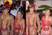 Safas And Kalgi Designs Of Bollywood Celebrity Grooms