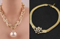 things to know about gold plated jewellery and how to take care of it