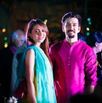 Love Story Of 'Ishqbaaz' Fame Actor Nakuul Mehta And His Teenage