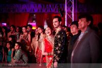 Esha Deol and Bharat Takhtani Wedding Pictures