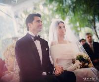 Asin Thottumkal and Rahul Sharma Wedding Pictures