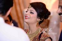 Babul Supriyo Wedding Pictures