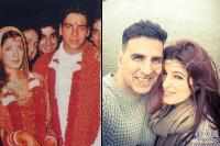 Bollywood couples