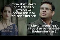 new age rules for new age relationships tanu weds manu returns