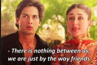new age rules for new age relationships jab we met shahid kapoor kareena kapoor