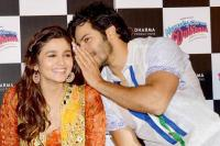 new age rules for new age relationships humpty sharma ki dulhania