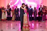 Funny Reasons Why Girls Wish To Get Married couple dance