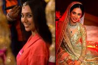 Funny Reasons Why Girls Wish To Get Married band baajaa bride makeover with sabyasachi